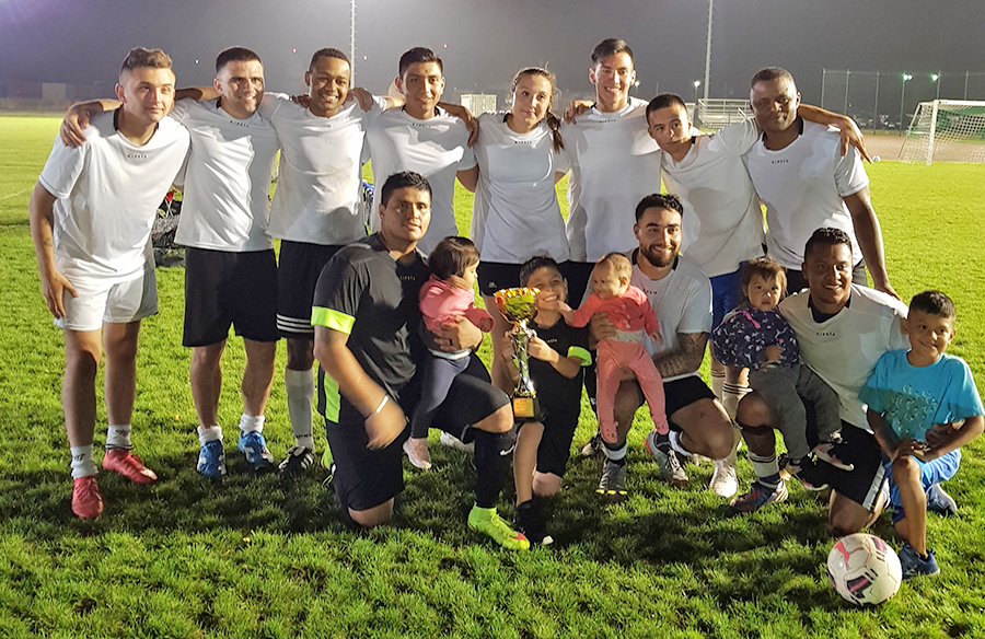 529th MP 2018 Unit Level Soccer Champions.jpg