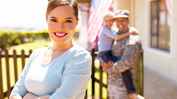 Army Family Team Building: Personal Growth