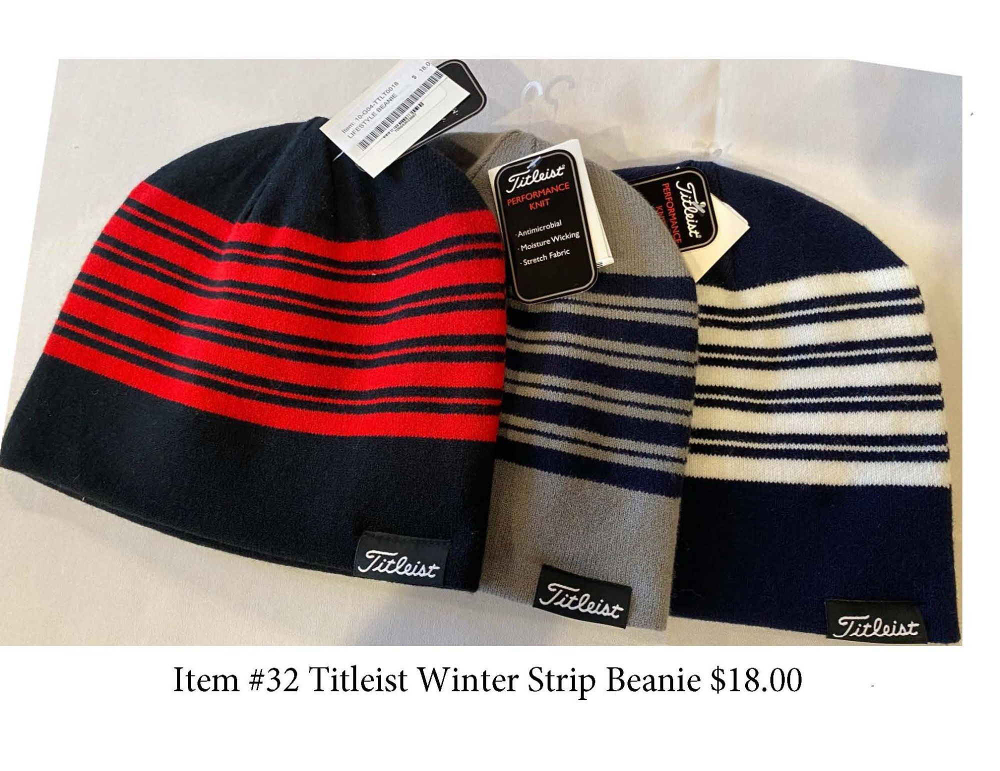 Item_32_Titleist_Winter_Strip_Beanie_18.00.jpg
