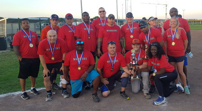 HHBN USAREUR Champions Unit Level Softball.jpg