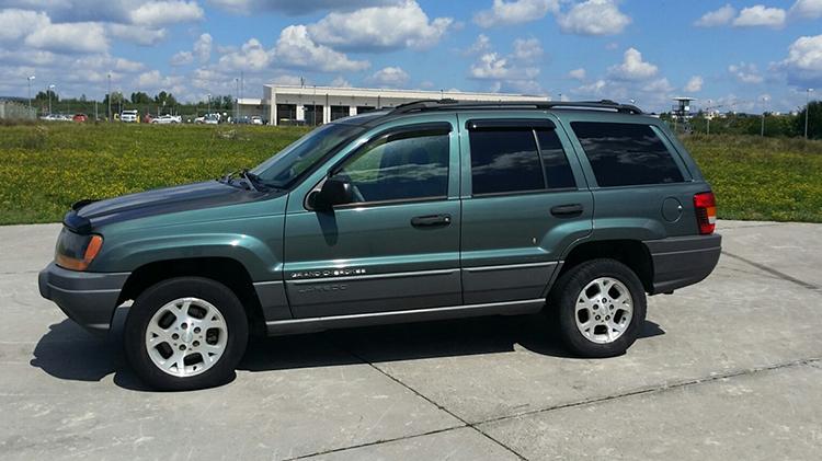 Online Vehicle Auction