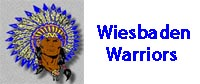 Wiesbaden_warriors.jpg