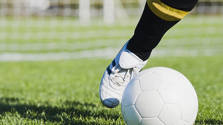Unit-Level Soccer