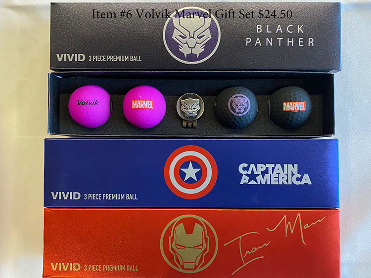 Item_6_Volvik_Marvel_gift_set_24.50.jpg