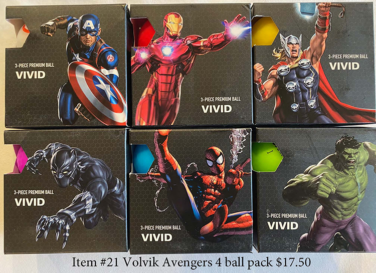 Item_21_Volvik_Marvel_4_ball_pack_17.50.jpg