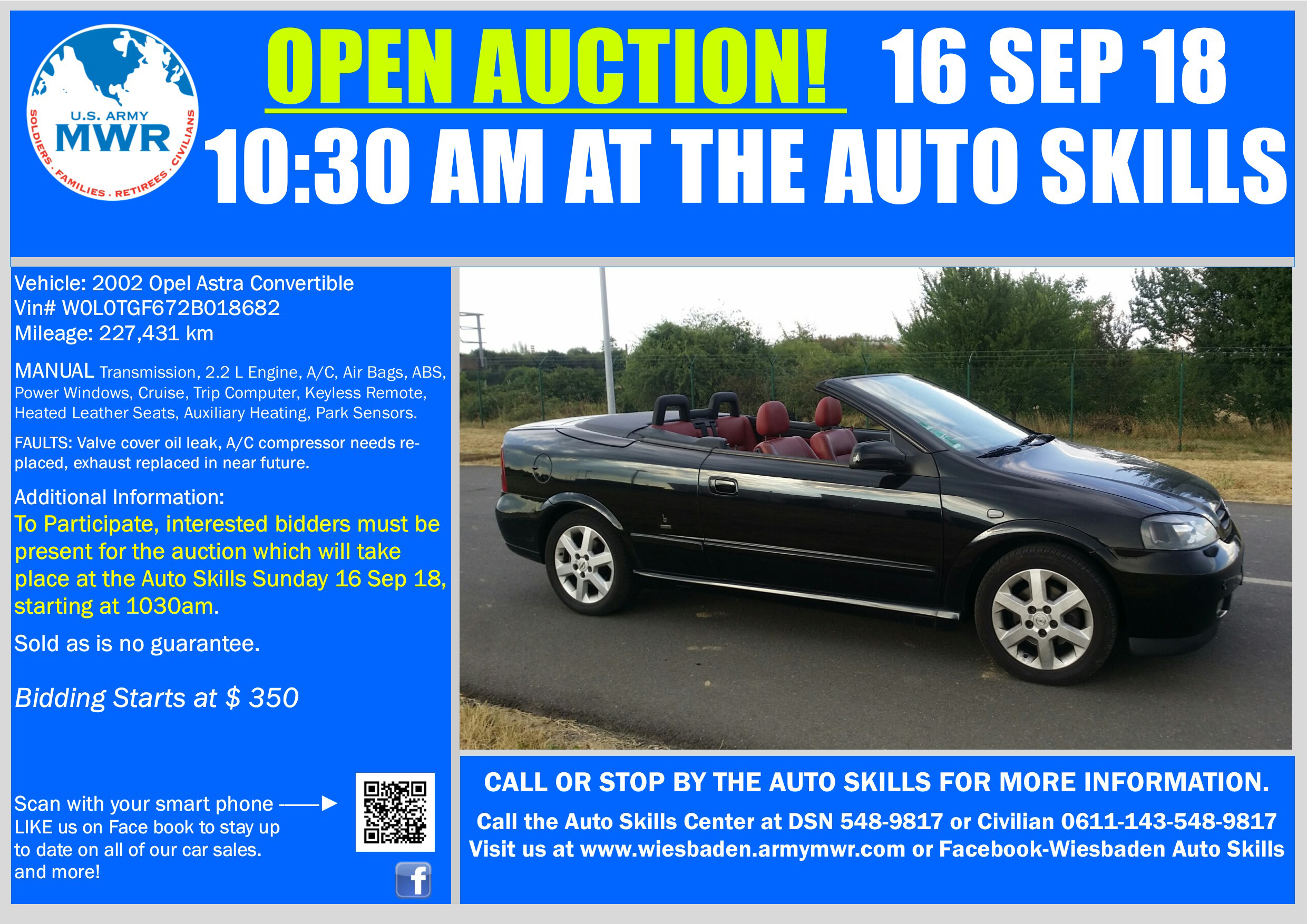 Sale Opel Astra  16 Sep 18 Open Auction.jpg