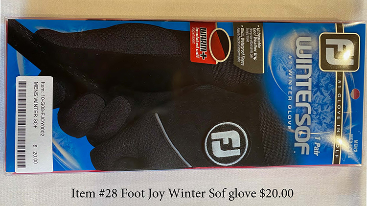 Item_28_Foot_Joy_Wintersof_gloves_20.00.jpg