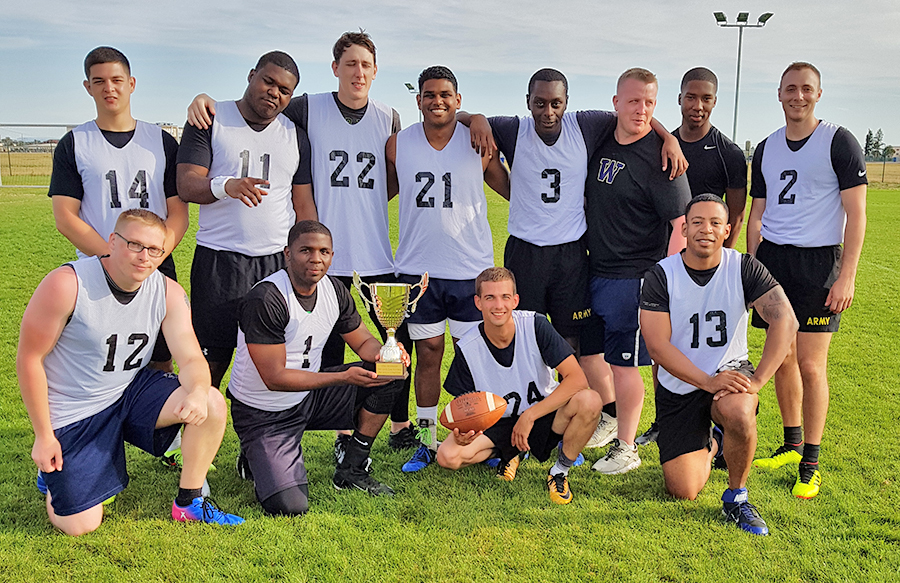 HHC 66TH MI 2018 Unit Level Flag-Football Pre-Season Tournament Champions  20180908_172321.jpg