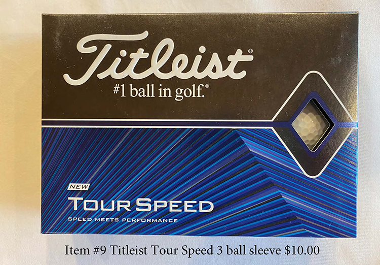 Item_9_Titleist_Tour_Speed_ball_10.00.jpg