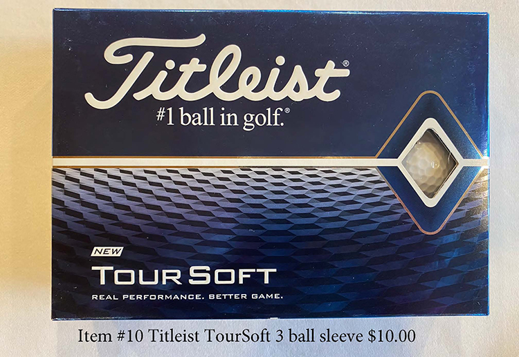 Item_10_Titleist_Tour_Soft_ball_10.00.jpg