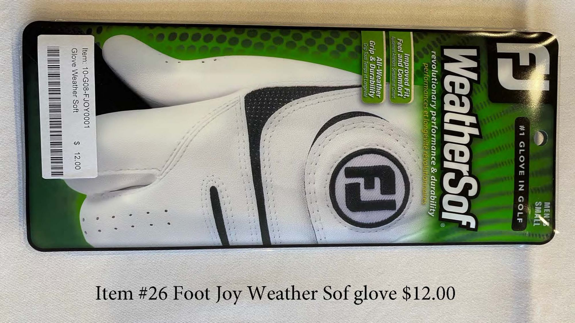 Item_26_Foot_Joy_Weathersof_glove_12.00.jpg