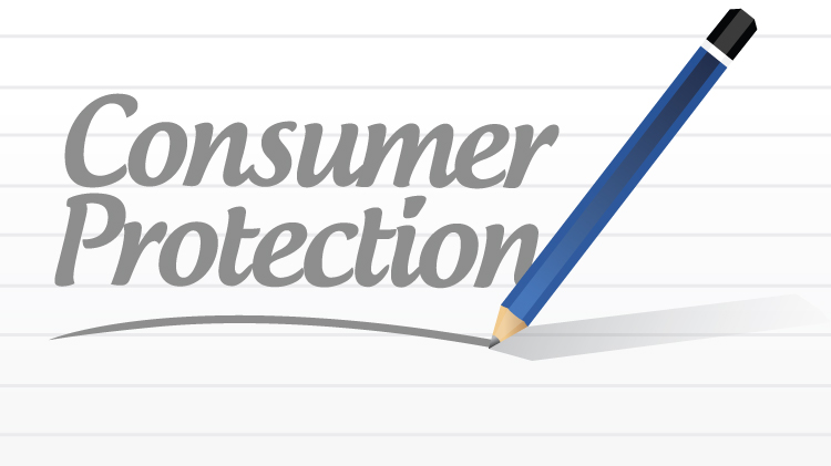 Consumer Rights and Obligations