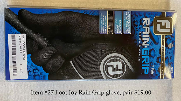 Item_27_Foot_Joy_Raingrip_gloves_19.00.jpg