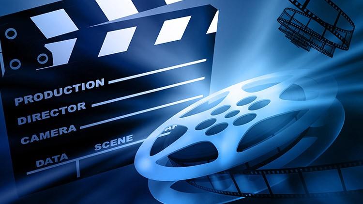 Movie Night at the Zone