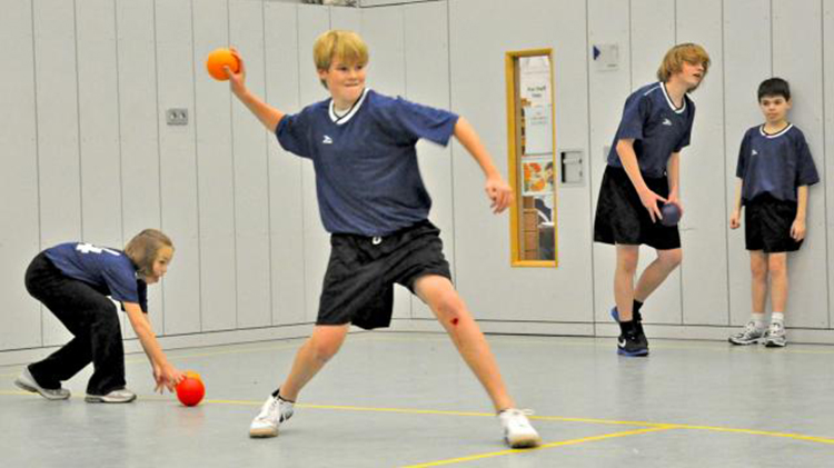 CYS Summer Season Sports Enrollment