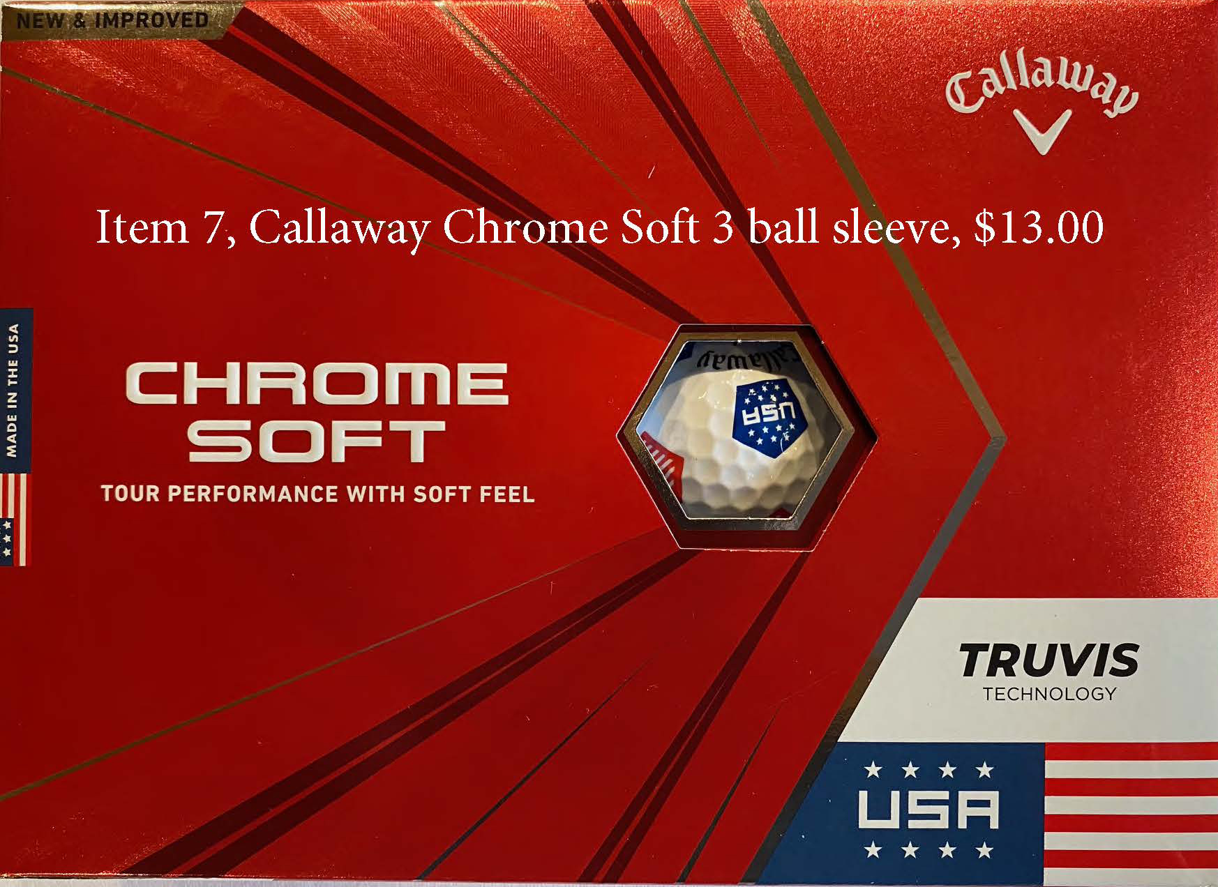 Item_7_Callaway_Chrome_soft_3_ball_sleeve_13.00.jpg