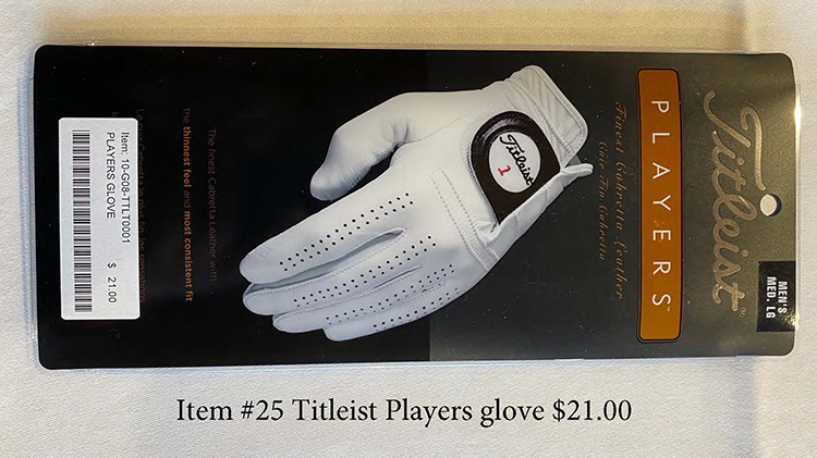 Item_25_Titleist_Players_glove_21.00.jpg