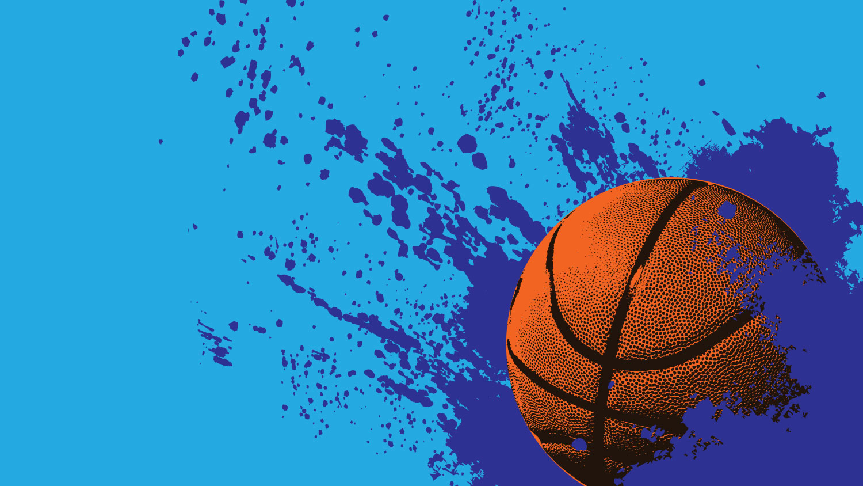 Practicum Basketball Tournament