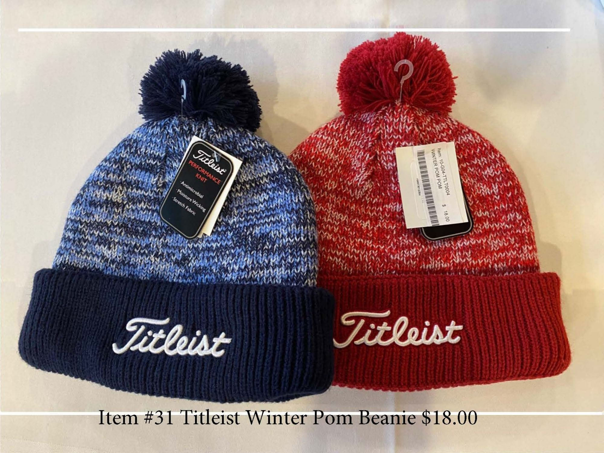 Item_31_Titleist_Winter_Pom_Beanie_18.00.jpg