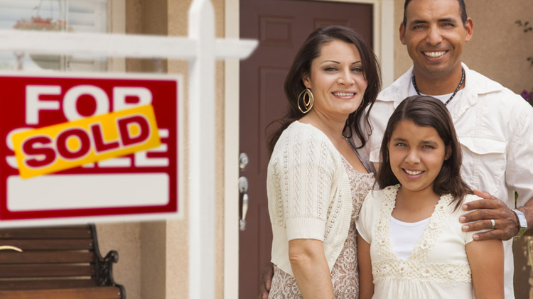 Home Buying, Finance and VA Home Loan Guaranty