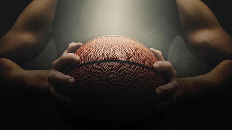 Thanksgiving Basketball Tournament
