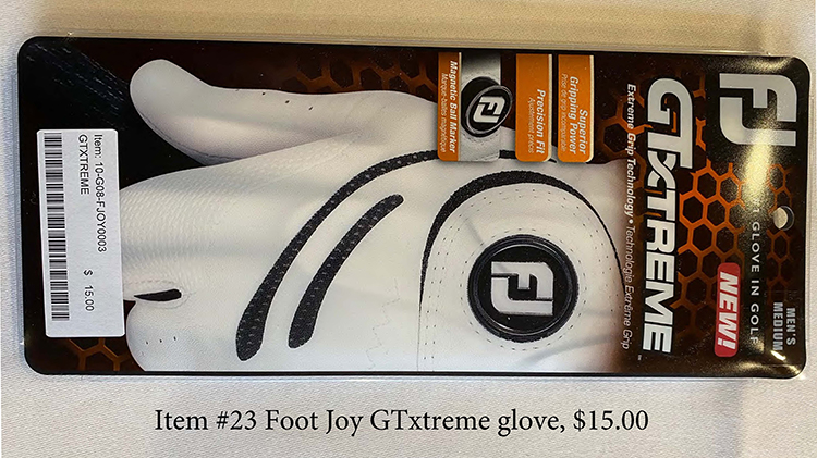 Item_23_Foot_Joy_GTxtreme_glove_15.00.jpg