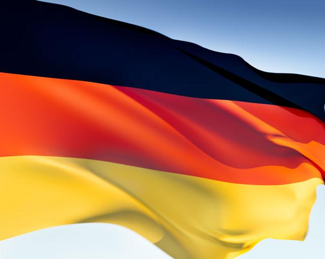 german-flag-640.jpg