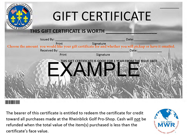 Item_30_Golf_Gift_Cert.jpg