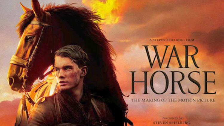 Movie Screening: 'War Horse'