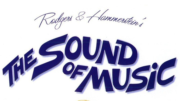 Sound of Music Auditions