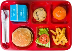SLO_Student_Meal_Program.jpg