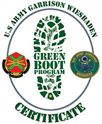 Green Boot Small.jpg