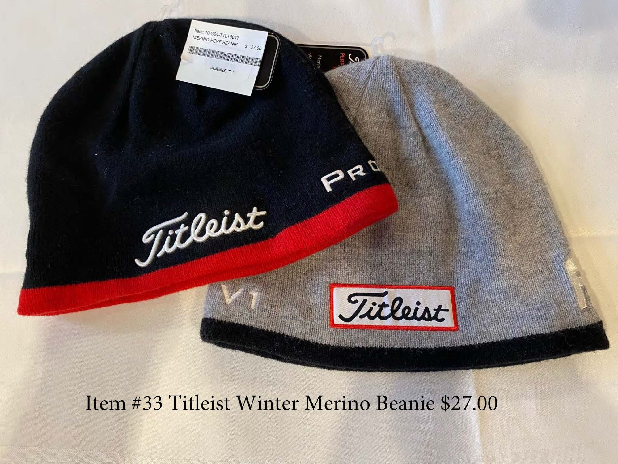 Item_33_Titleist_Winter_Merino_Beanie_27.00.jpg