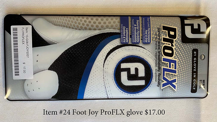 Item_24_Foot_Joy_ProFlx_glove_17.00.jpg