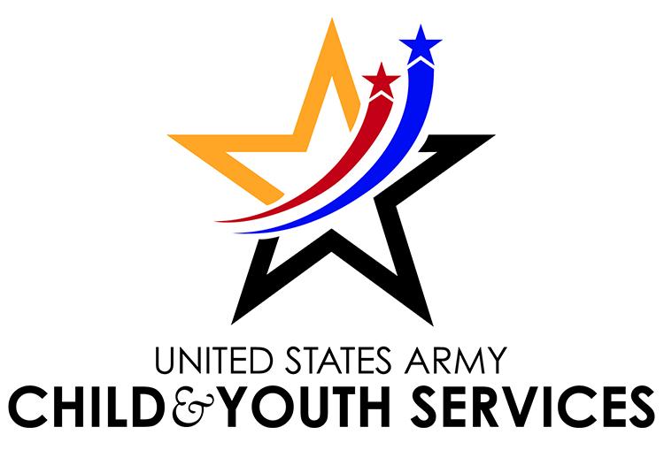 WI-CYS-Logo.jpg