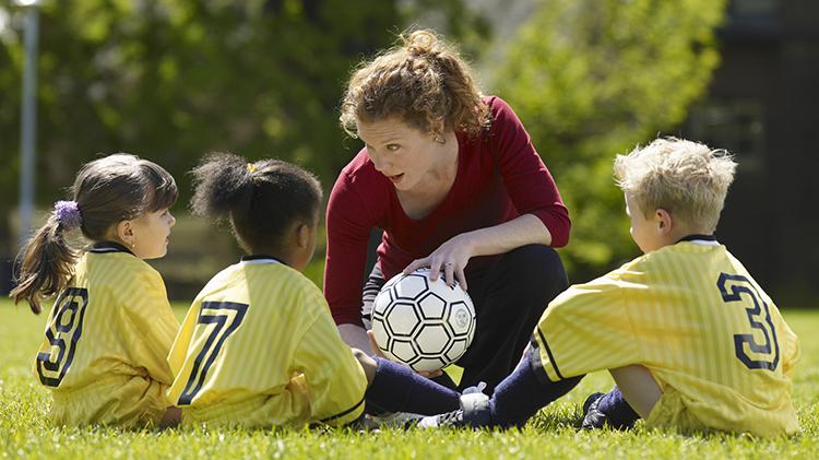 CYS Spring Sports Enrollment