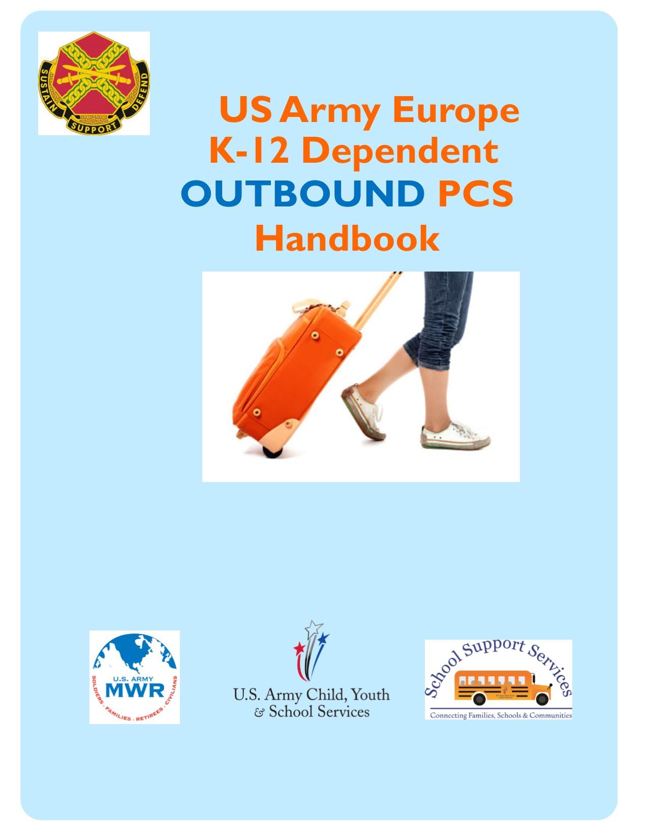 SLO_COVER OUTBOUND PCS Handbook
