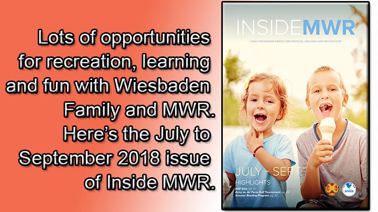 InsideMWR