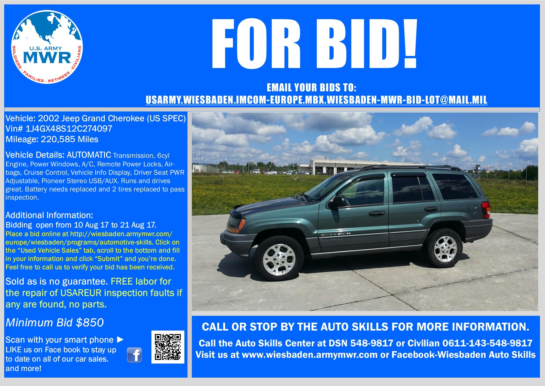 Sale_ Jeep Cherokee  10 Aug 17.jpg