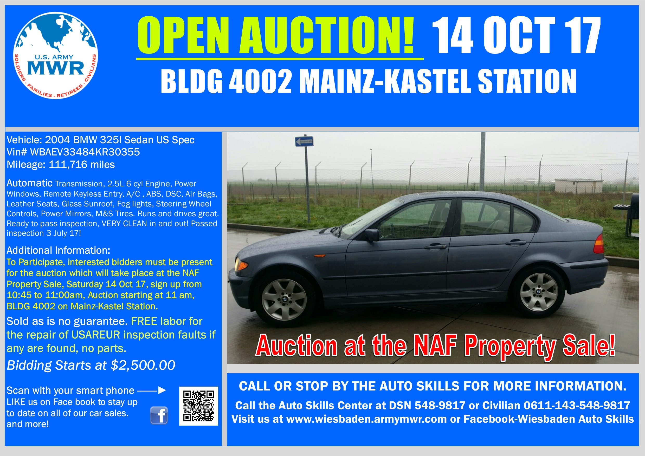 Sale_13 Sep 17 BMW 325I NAF Property Sale (002).jpg