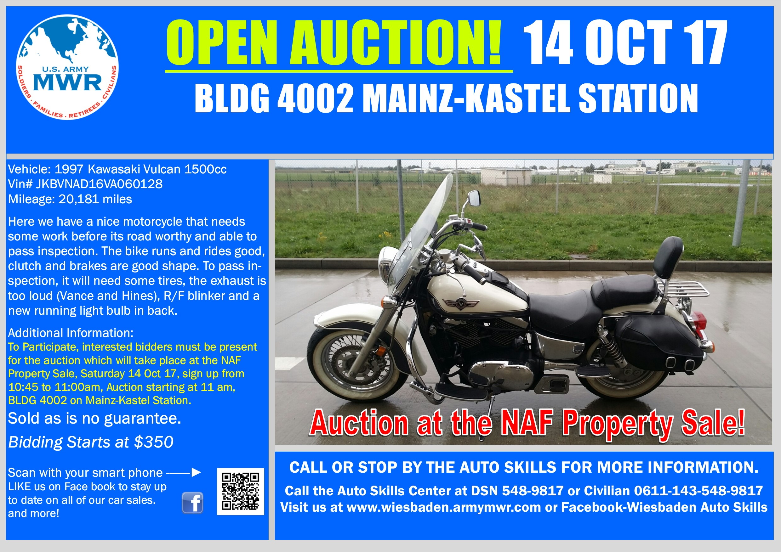 Sale_13 Sep 17 Kawasaki Vulcan NAF Property Sale.jpg