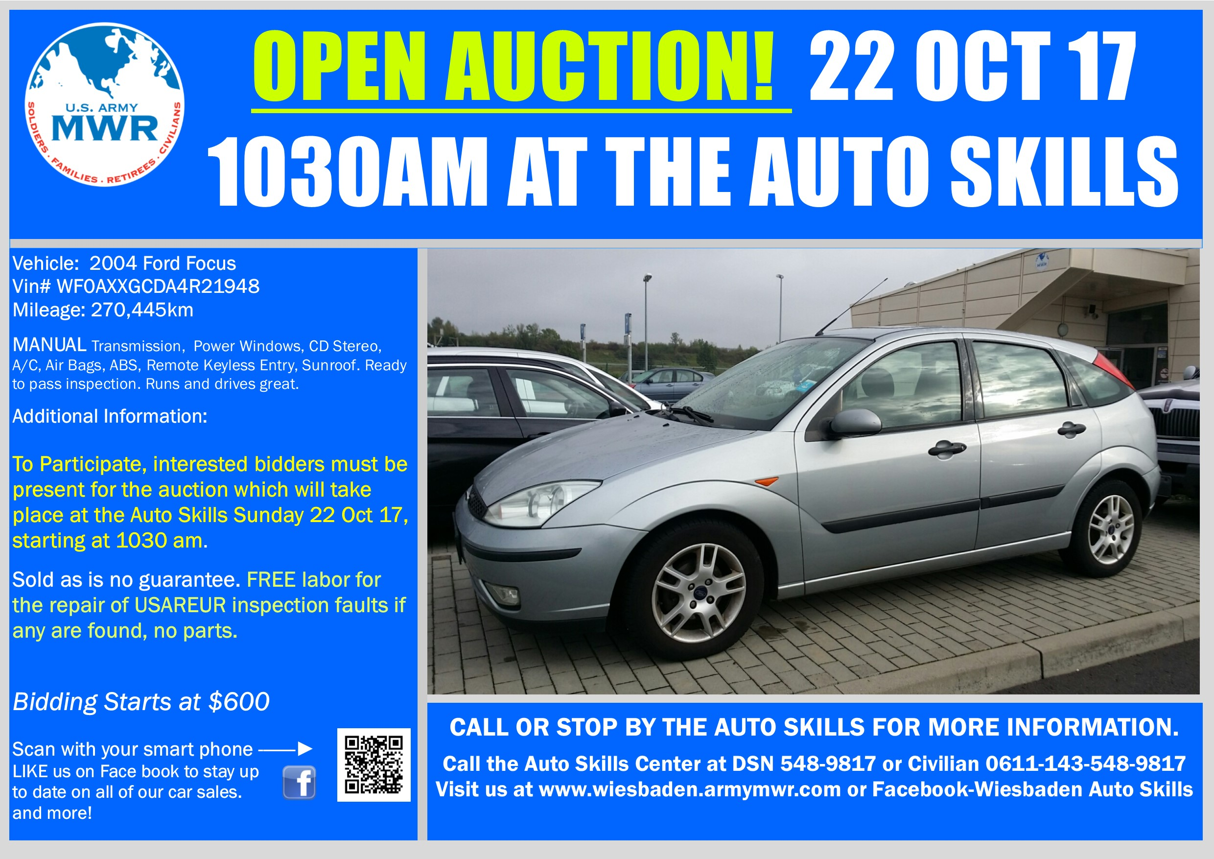 Sale_Ford Focus  22 Oct 17 Open Auction.jpg