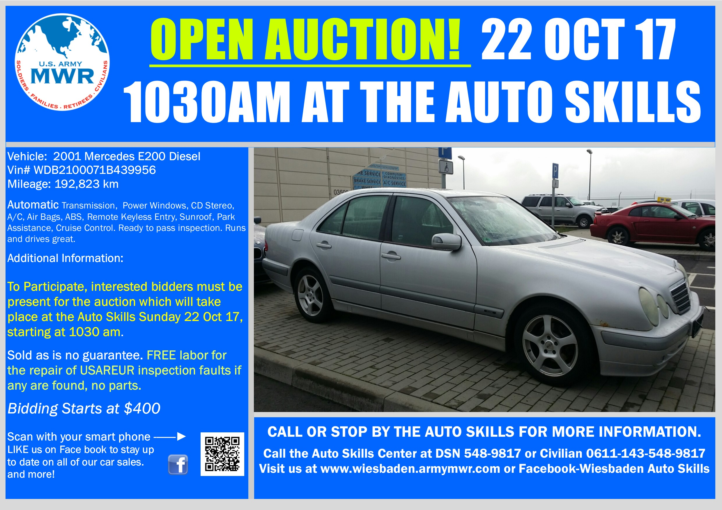 Sale_Mercedes E200  22 Oct 17 Open Auction.jpg
