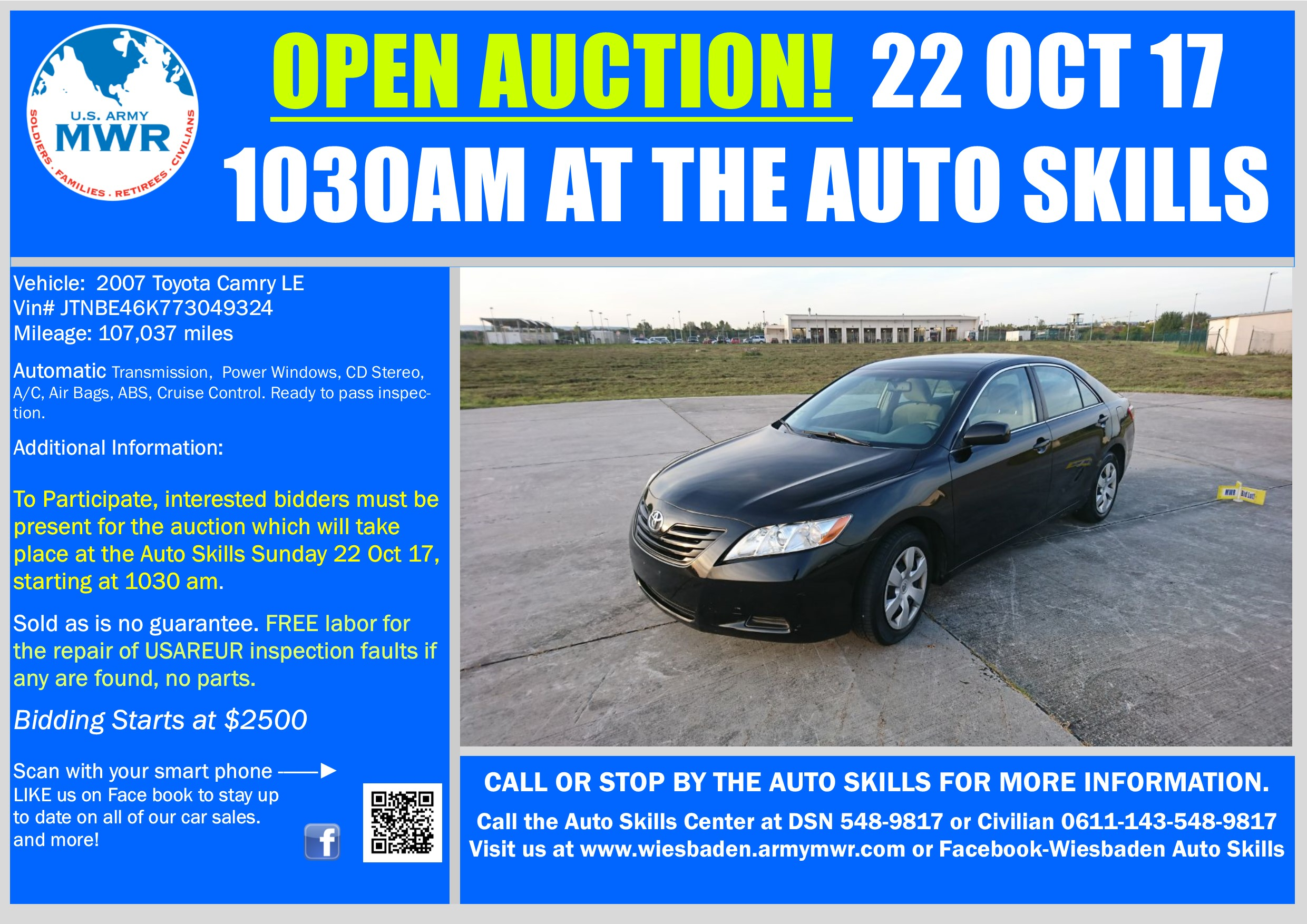 Sale_Toyota Camry 22 Oct 17 Open Auction.jpg