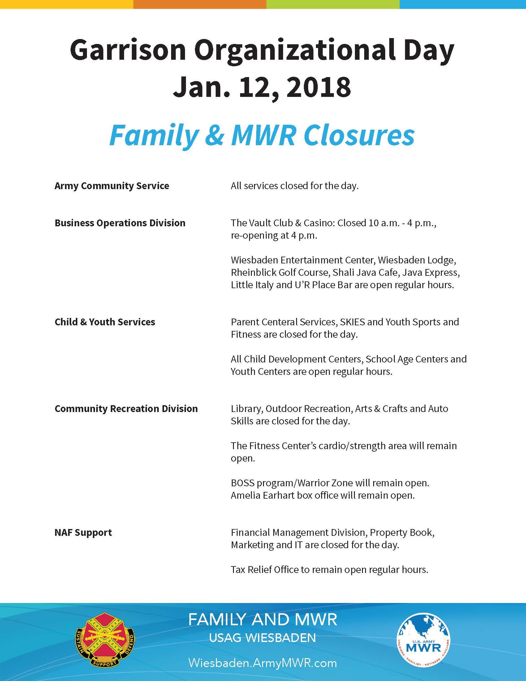 Garrison Org Day Closures online.jpg