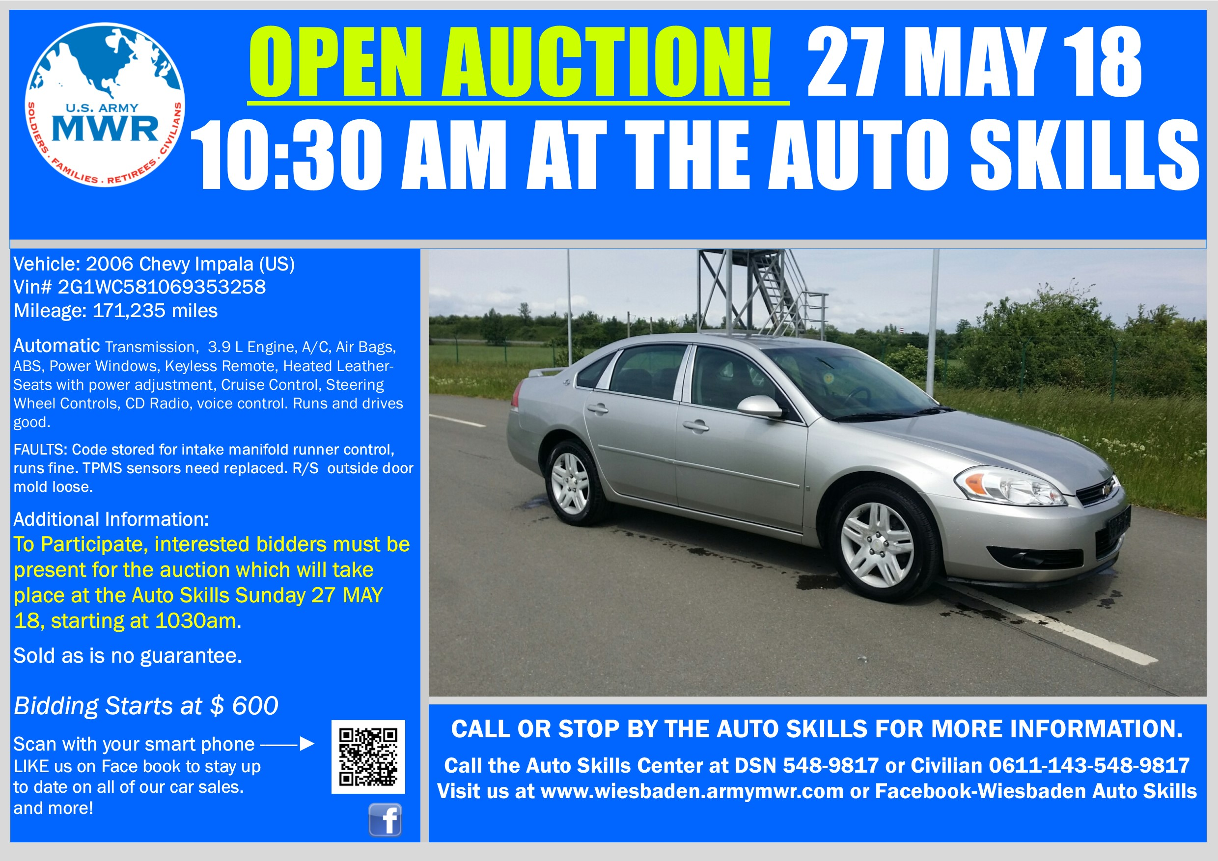 Sale_Chevy Impala 27 May 18 Open Auction.jpg