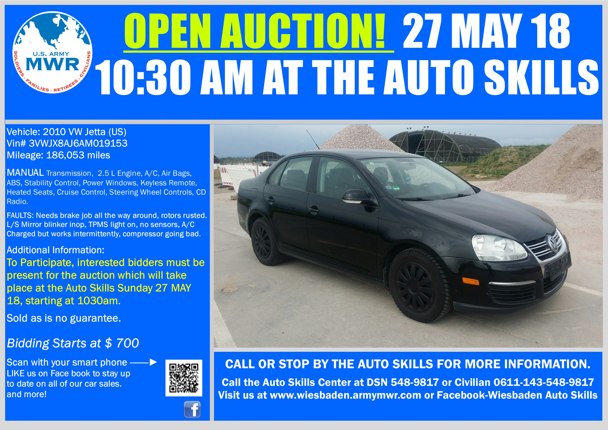 Sale_VW Jetta 27 May 18 Open Auction.jpg